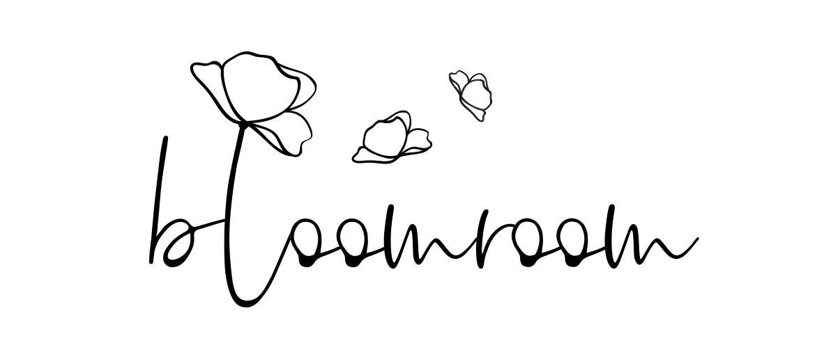 BloomRoom Blog